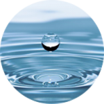 הרחקת אסדת לוויתן מהחוף - תמנע זיהום מקורות המים והקרקע