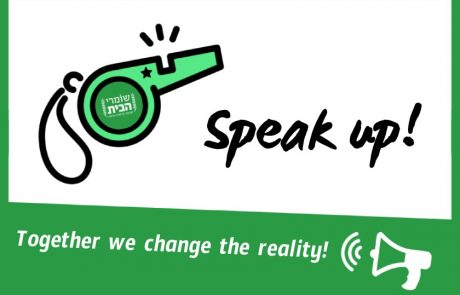 Gas industry workers – help us uncover the truth and change the reality