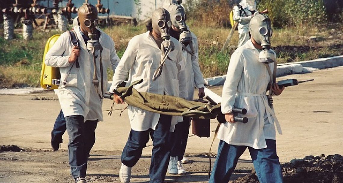 מחיר השקר: מוות מיותר של מאות אזרחים בשנה
